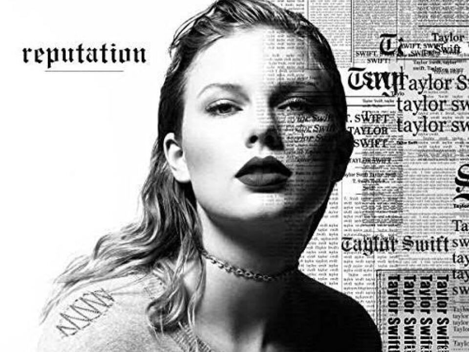 Taylor Swift rächt sich an Kanye West