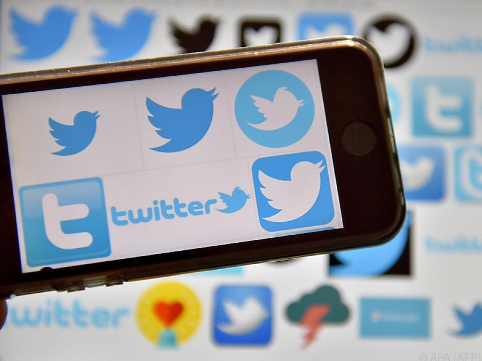 Twitter-User haben nun mehr Platz