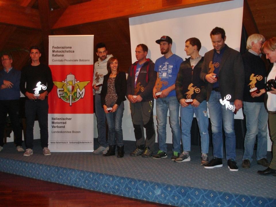 vincitori_trial_fmi_bolzano_a_q_18_11_2017