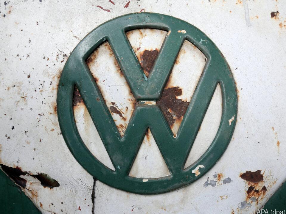 Von VW getäuscht: Landesgericht hält Software-Update für \