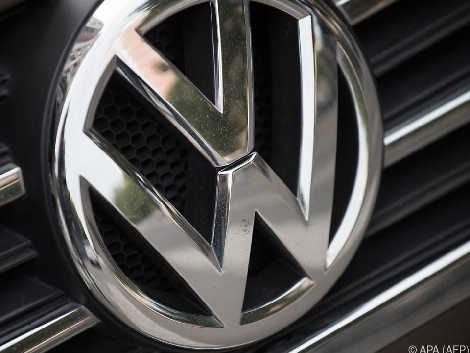 VW-Skandal hatte Folgen für US-Pensionsfonds