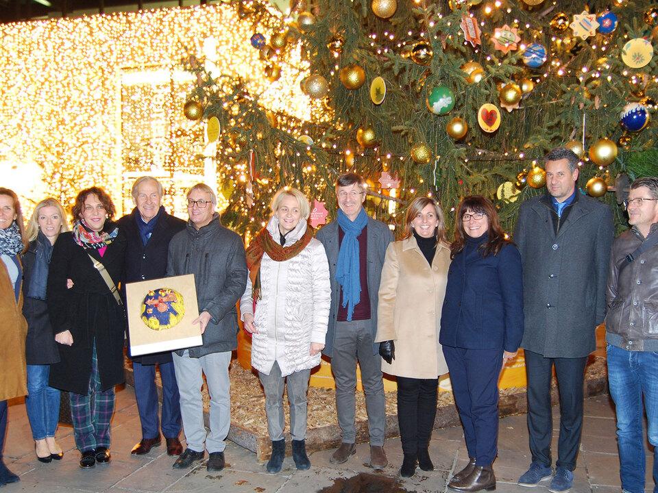 weihnachten-am-thermenplatz_natale-in-piazza-terme