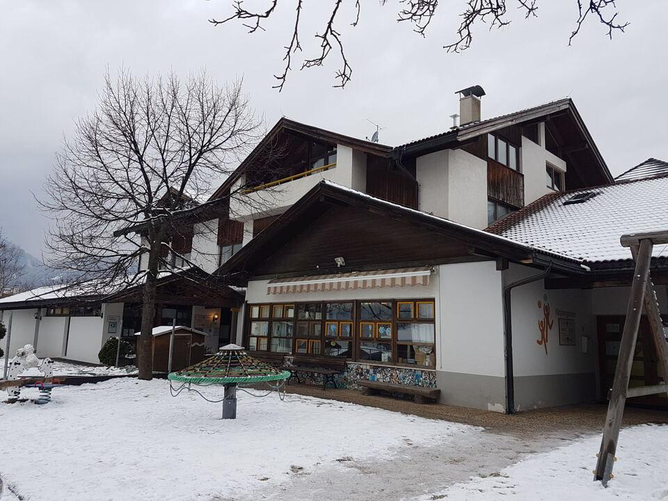 2017-12-14_bildungshaus-raas