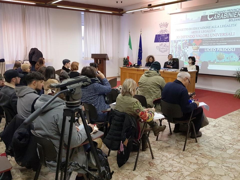 20171205-progetto-arte-e-legalita-carabinieri
