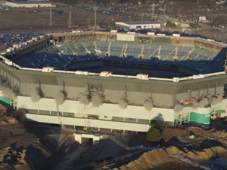 20171205_stadion_yt