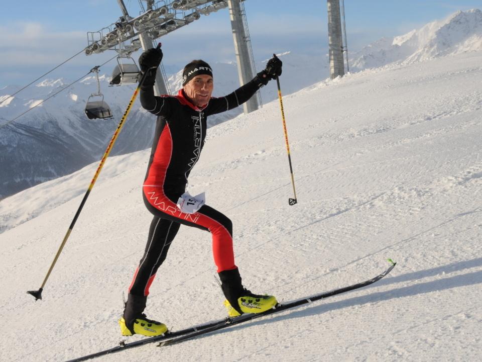 20171221_ulten_skitouren