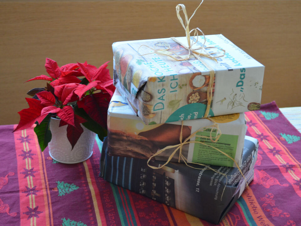 Geschenke_verpacken_weihnachten