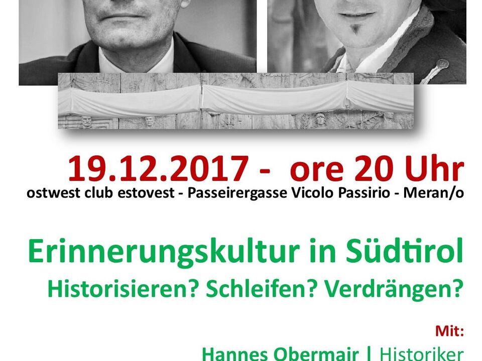 ankuendigung-obermair-thaler-dez-2017