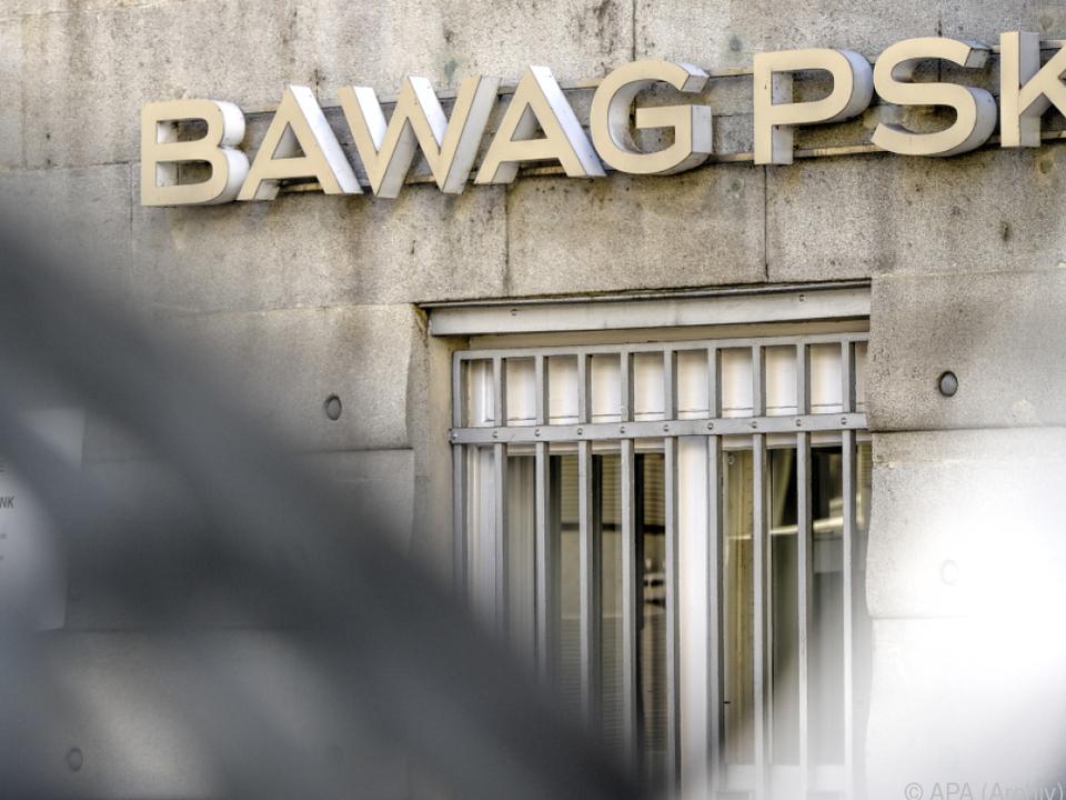 BAWAG mit weiterem Zukauf in Deutschland