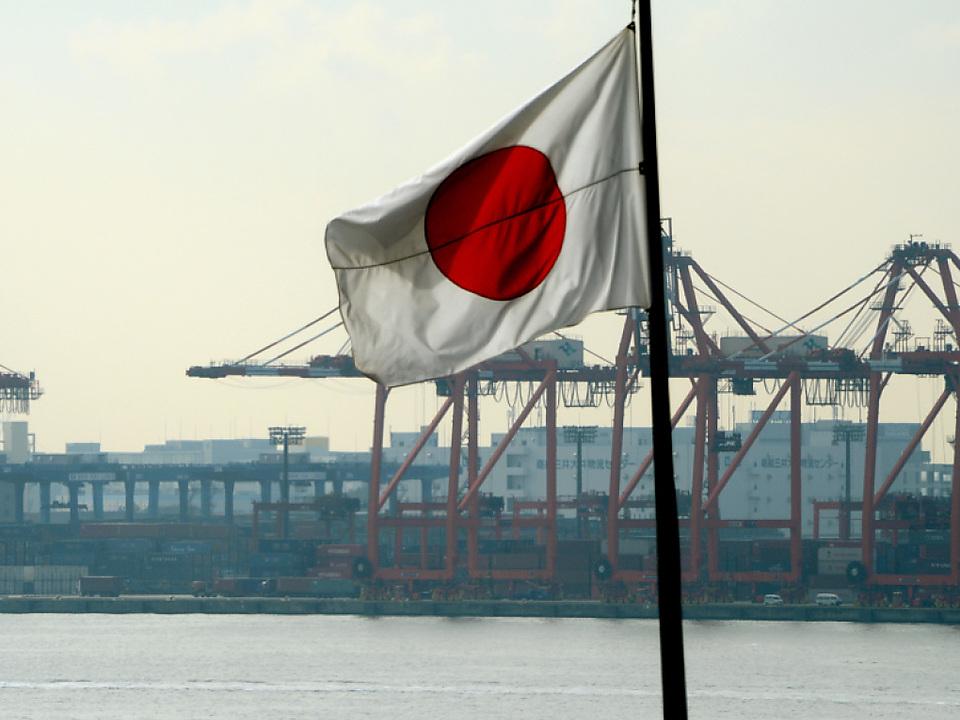 EU und Japan einigen sich auf Freihandelsabkommen