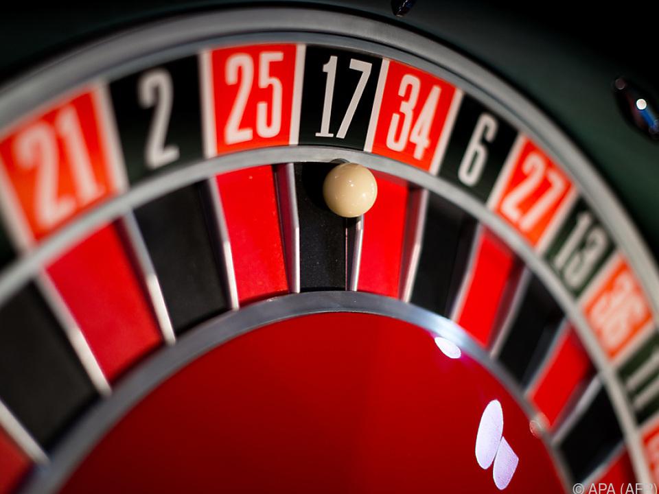Casinos-Einstieg von tschechischen Investoren offenbar perfekt