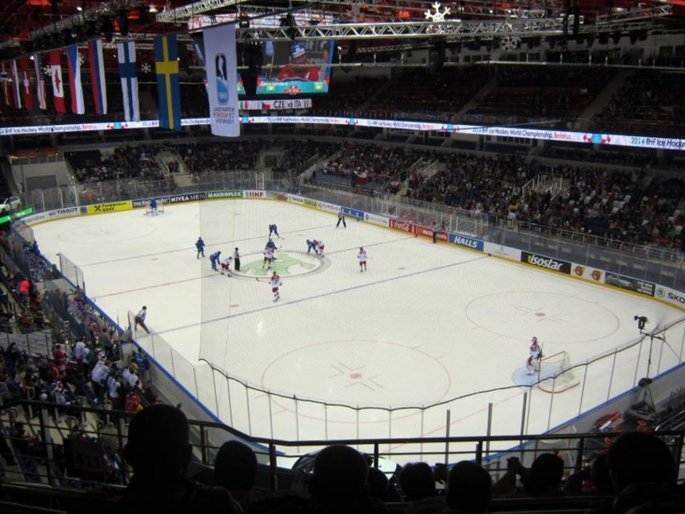 chizhovka_arena_minsk_ita_cze_q_2014