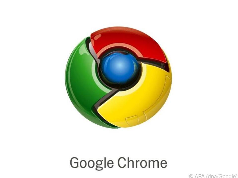 Chrome-Nutzer können mit einer Funktion lästige Werbebanner blockieren
