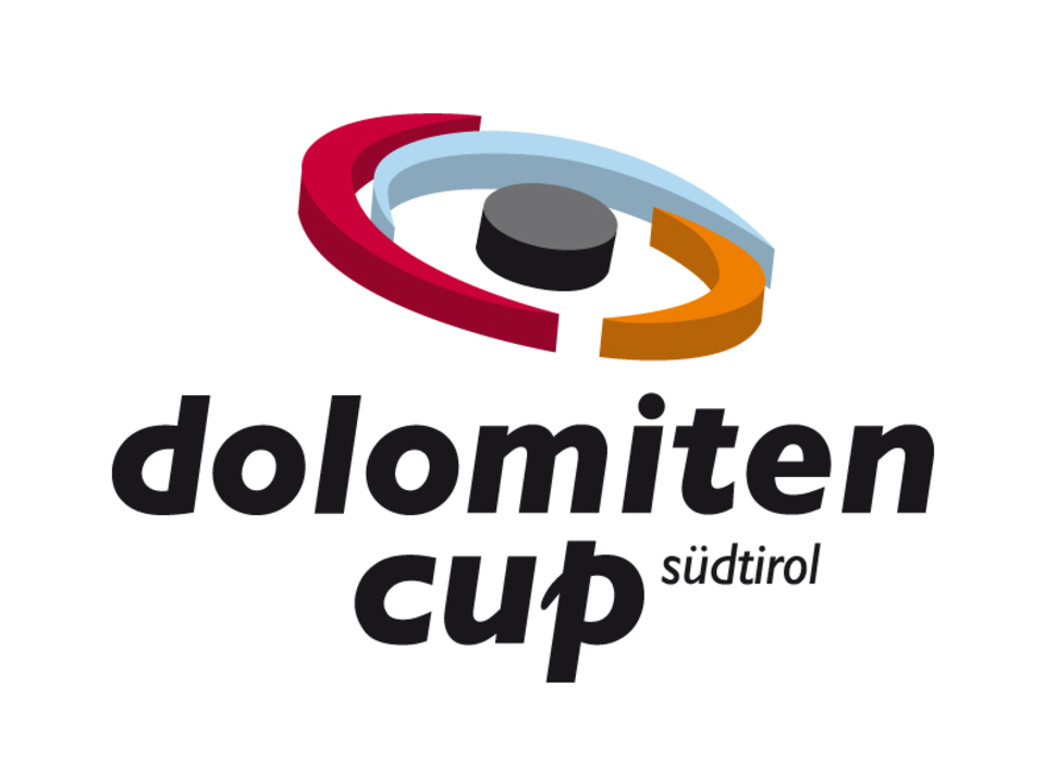 Dolomitencup_logo