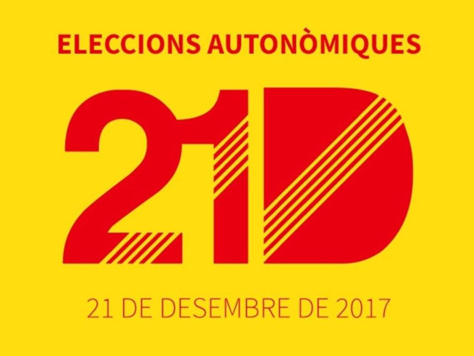 eleccions_2017-12-21