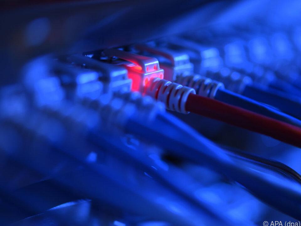 EU-Kommission will Netzneutralität weiter schützen