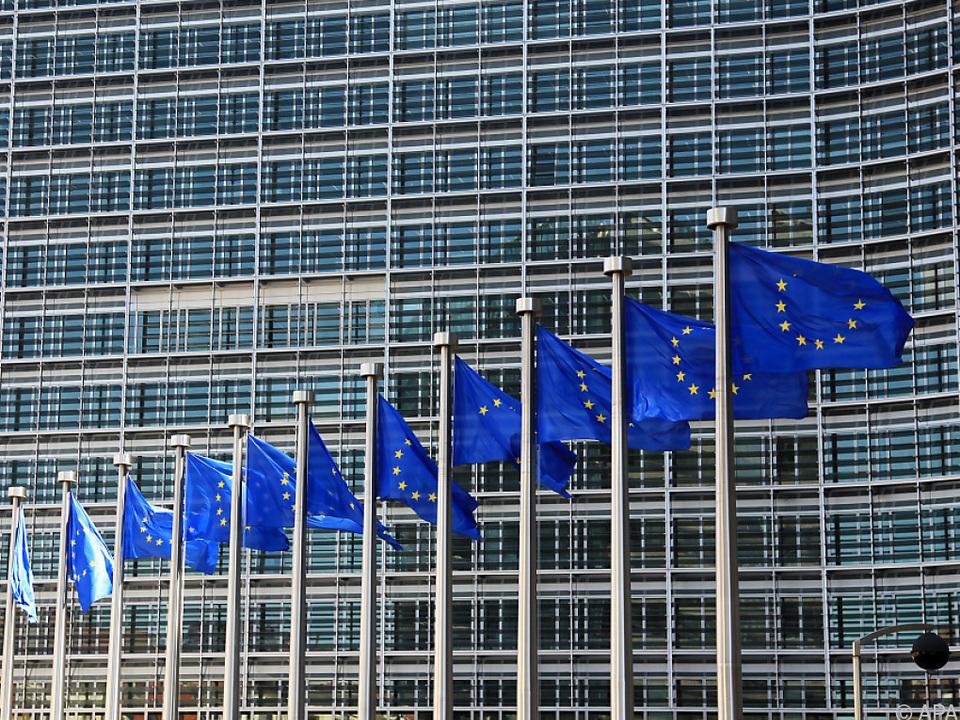 EU will gegen Steuerhinterziehung- und Steuerbetrug vorgehen