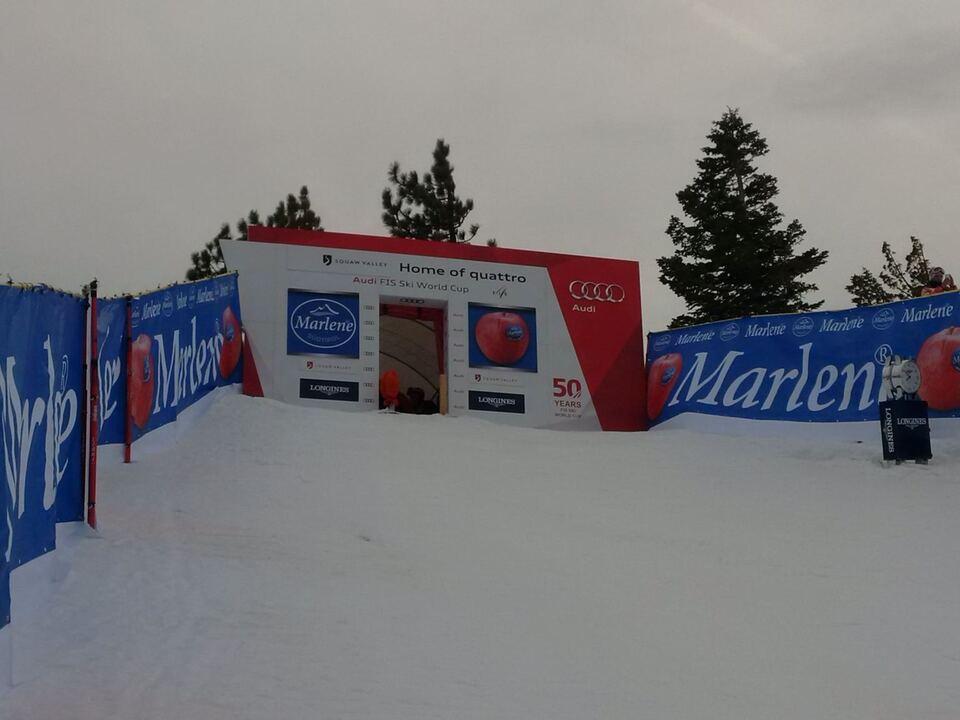 foto_marlene_skiweltcup