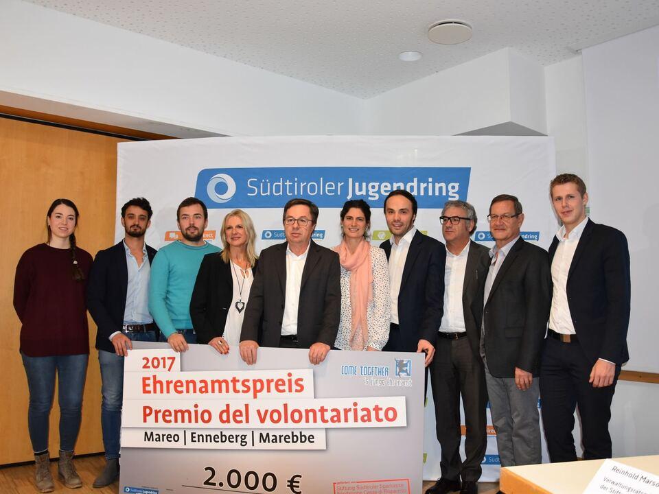 gemeindenehrenamtspreis_preisuebergabe-2017