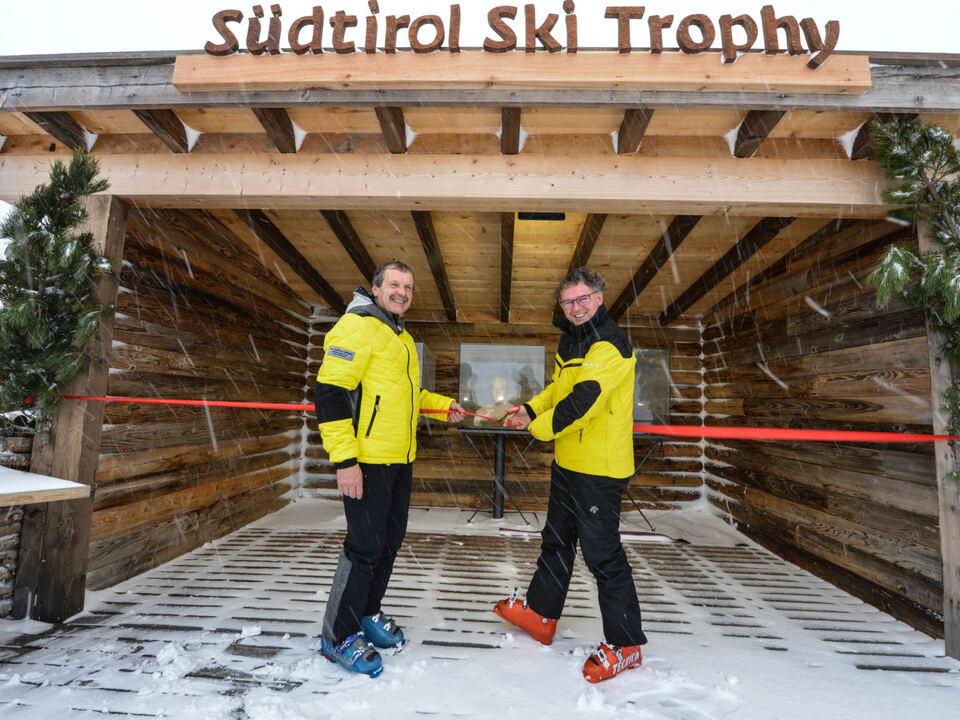 hall-of-fame_suedtirol-ski-trophy