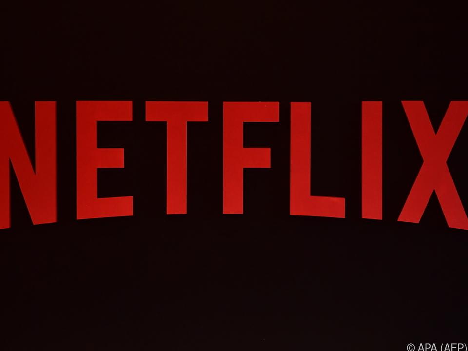 Netflix geht neue Wege