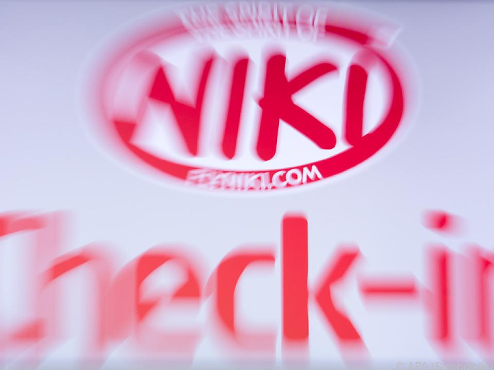 Niki war solides Unternehmen