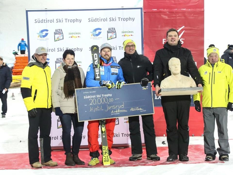 praemierung_suedtirol-ski-trophy_2017freddy-planinschek