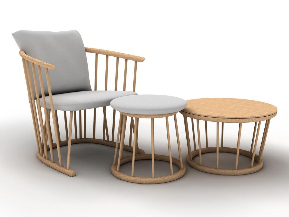 rossin-monte-design-christian-werner-3