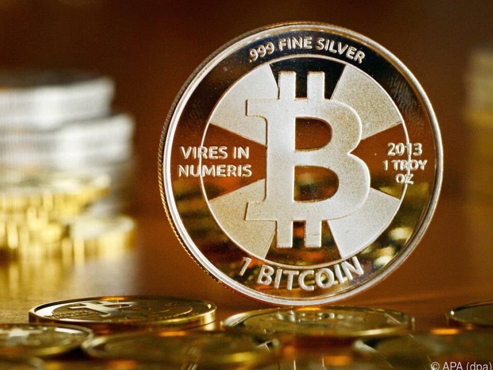 Scharfer Gegenwind für Bitcoin-Firmen in Israel