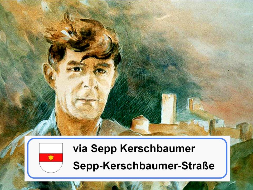 sepp-kerschbaumer-strasse