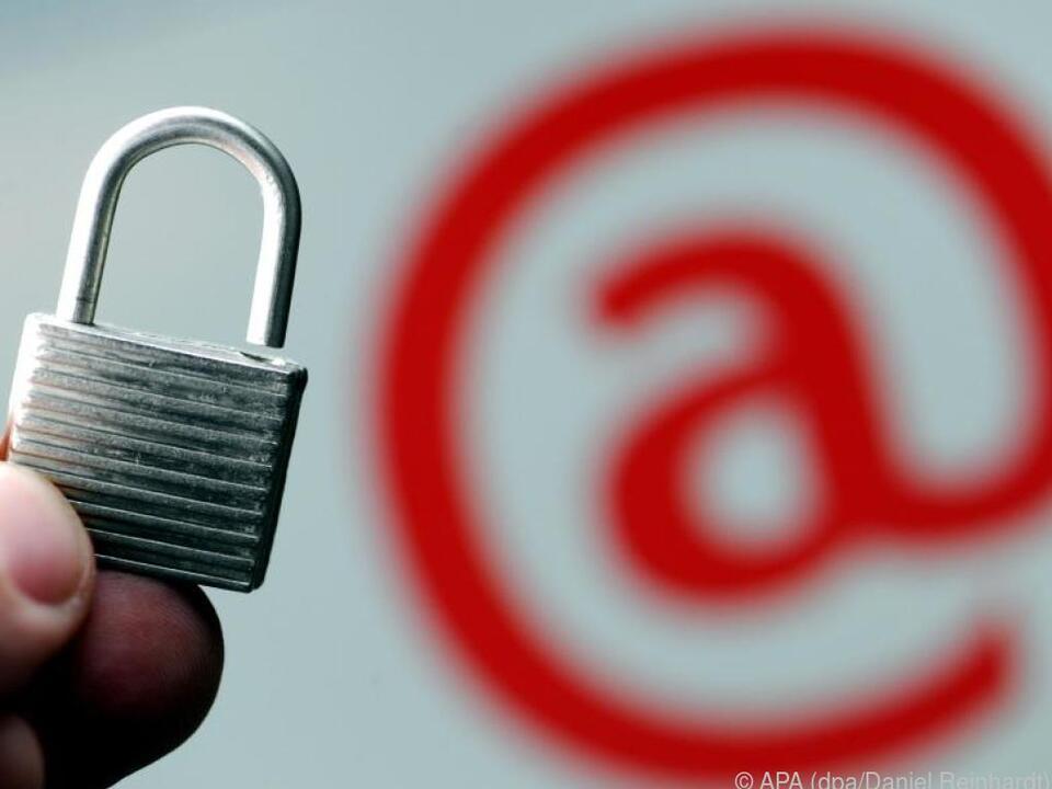 Thunderbird und das Add-on Enigmail haben Sicherheitslücken