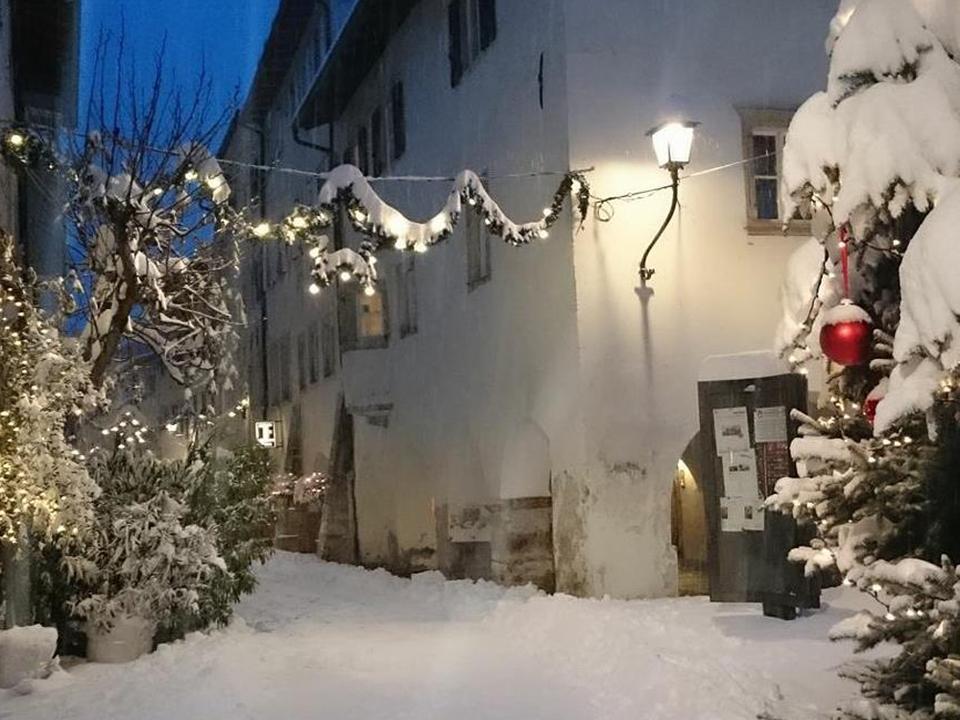 twitter-dieter-peterlin-neumarkt-winter-schnee