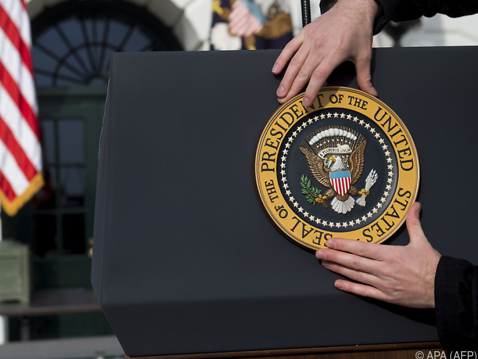 Wichtiger innenpolitischer Erfolg für den Präsidenten