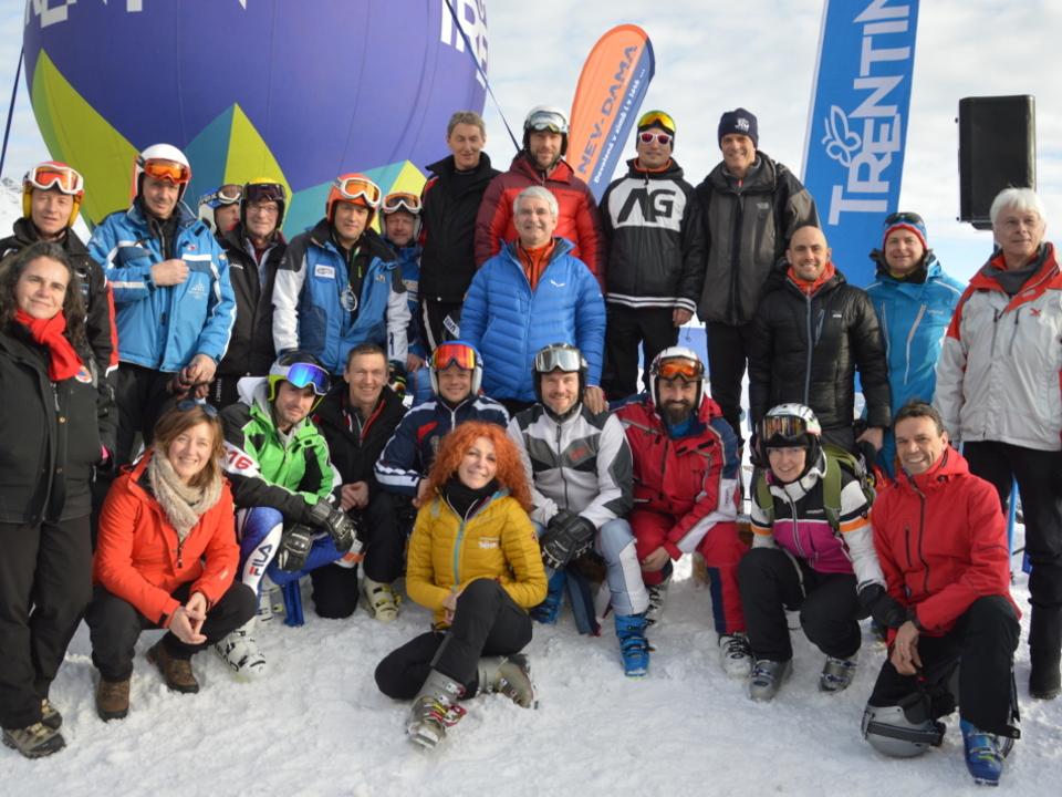 20180116_lpa_zivilschutz_ski