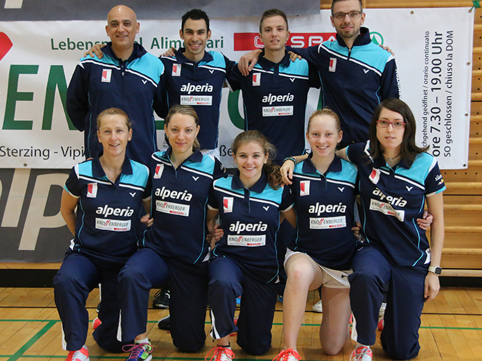 20180117_ssvbz_badminton
