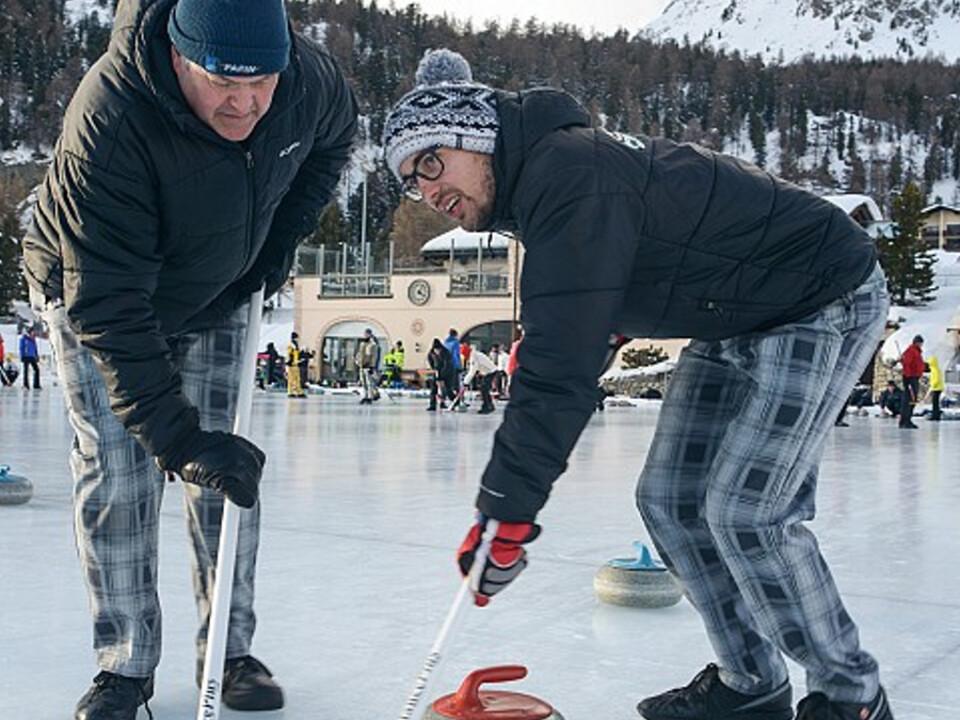20180118_curling_niederdorf