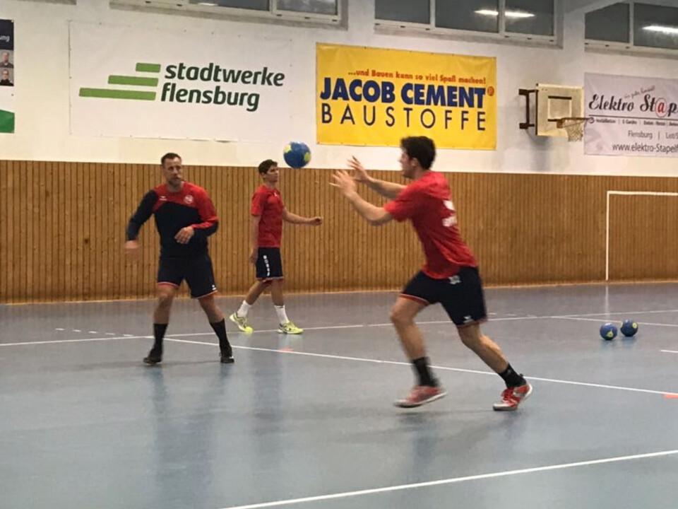 20180122_handball_academy
