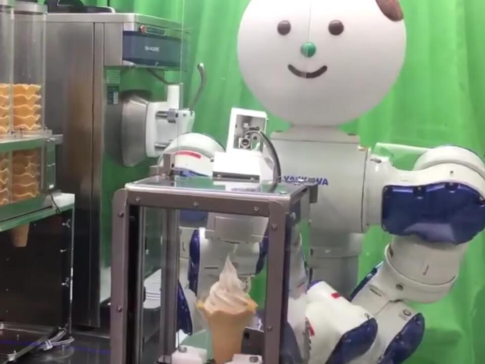 20180122_softeisroboter_yt