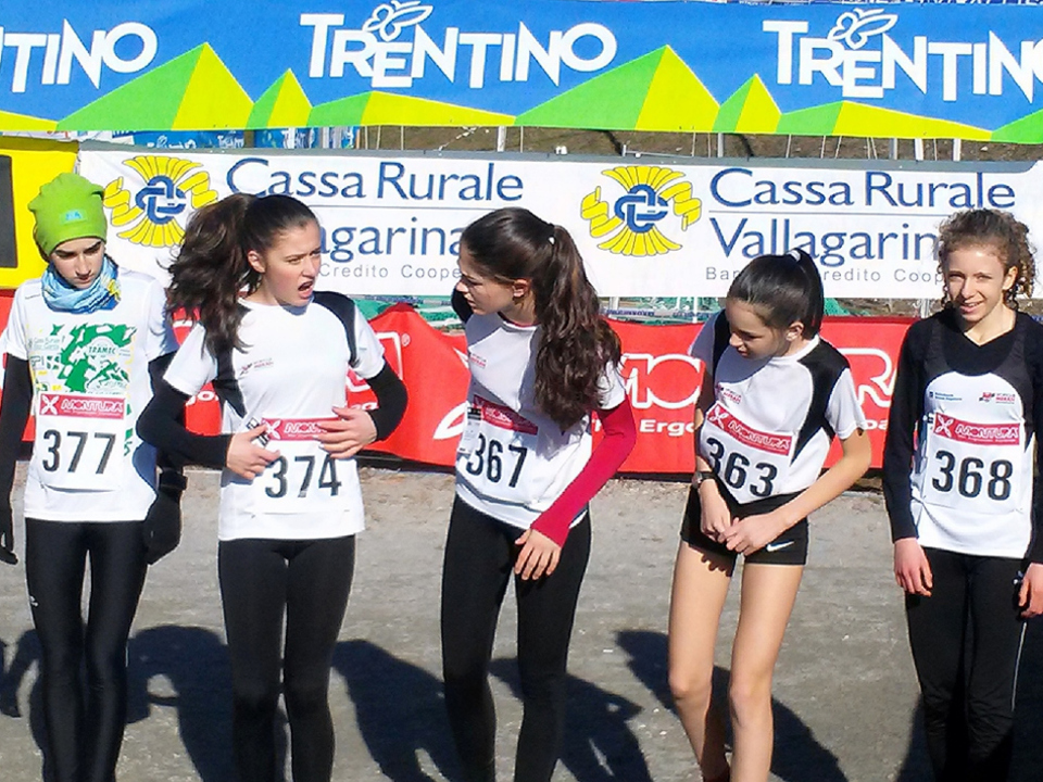 20180125_start_u16_vallagarina