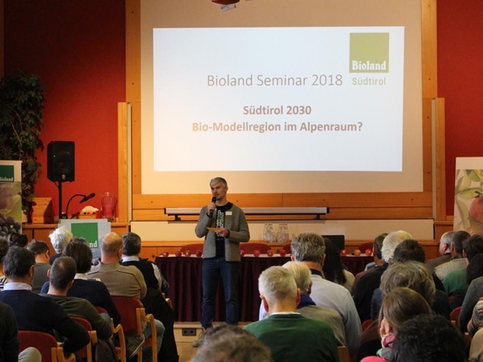 20180129_bioland_riegler