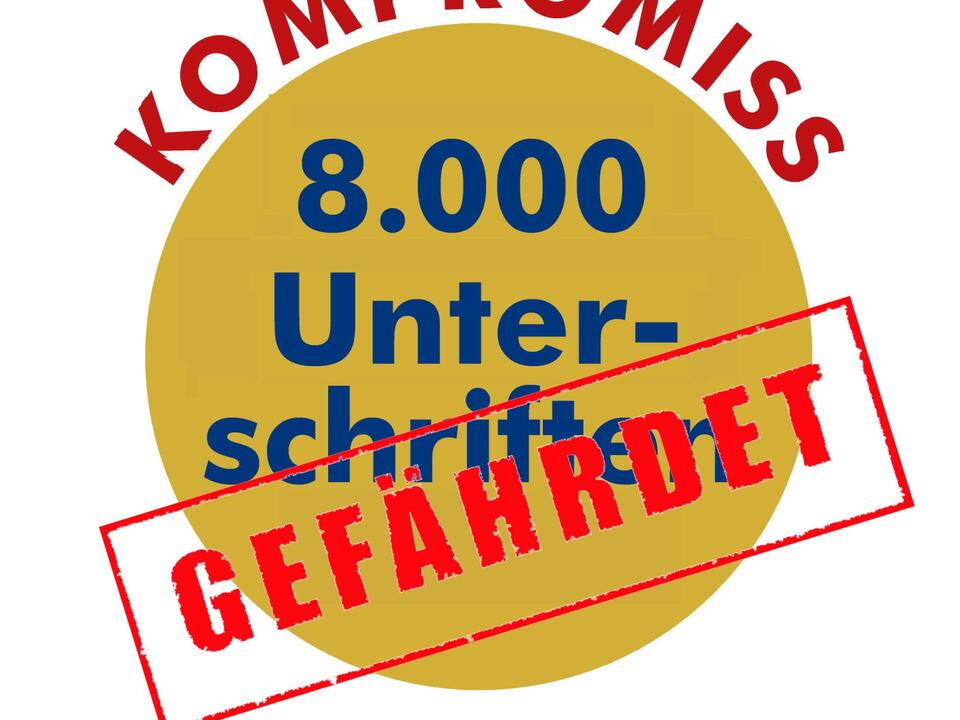 8000-unterschriften