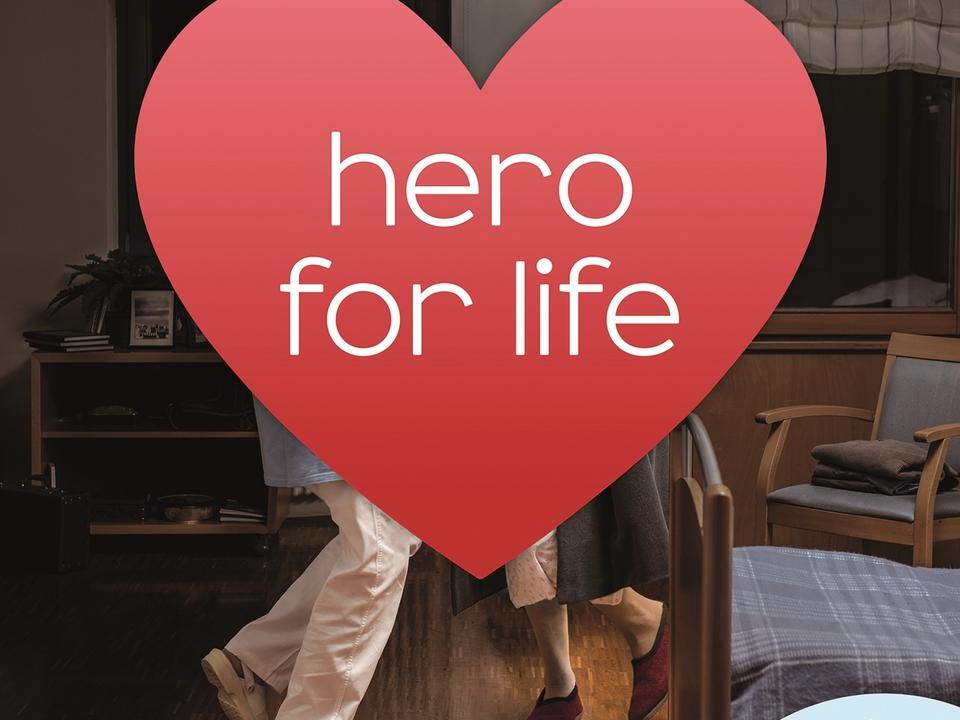 hero fpr life 975416_amt23-4_krankenpflege_plakat