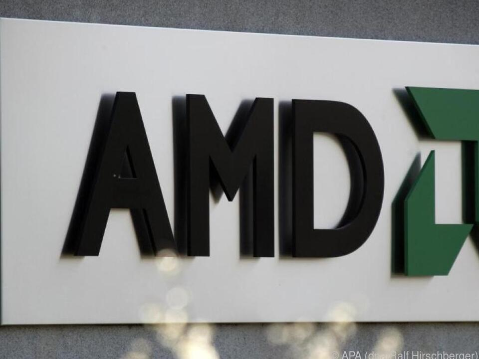AMD bringt Version 18.1.1 des Adrenalin-Treibers für Radeon-Grafikkarten