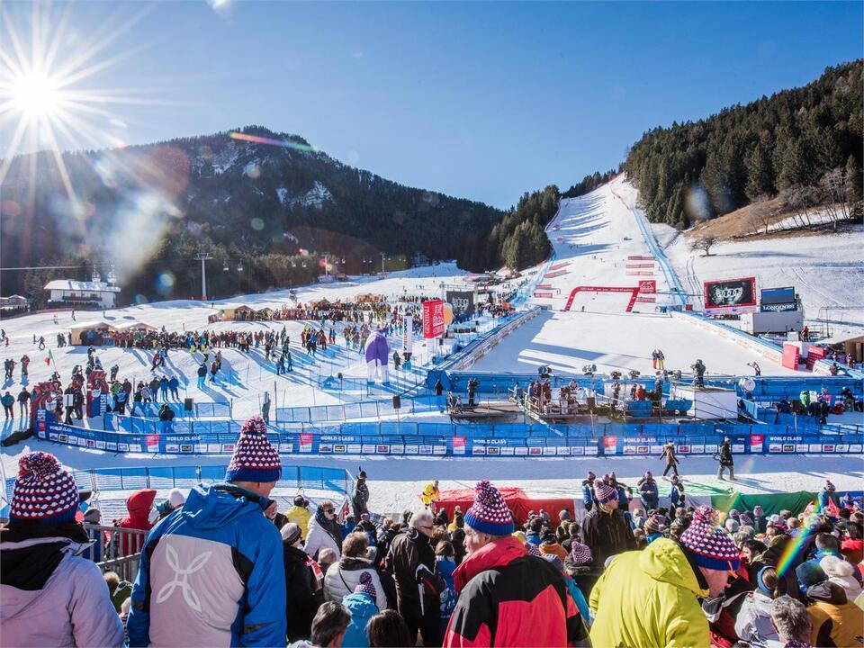 audi-fis-ski-world-cup_4602283_de057a105da34b59b2cde232e673c137