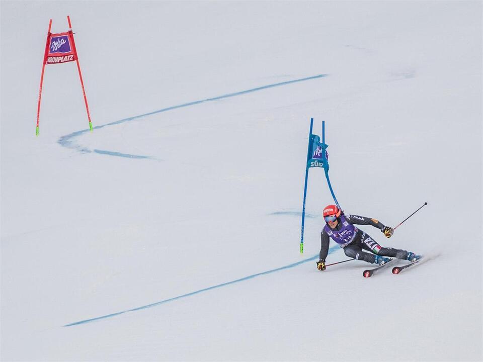 audi-fis-ski-world-cup_4602283_f9ea6ceecee74781a8fd0e41f11e7275