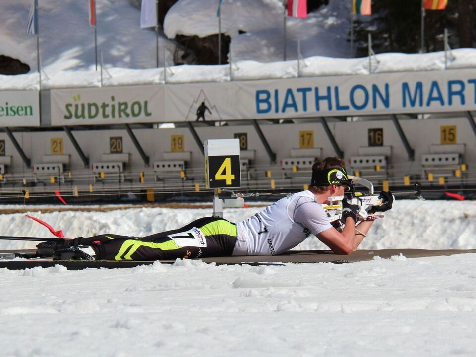 biathlon-martell-foto-leander-regensburger-6