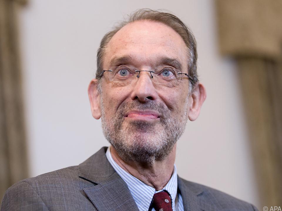 Bildungsminister Fassmann will Studiengebühren-Gesetz nicht reparieren