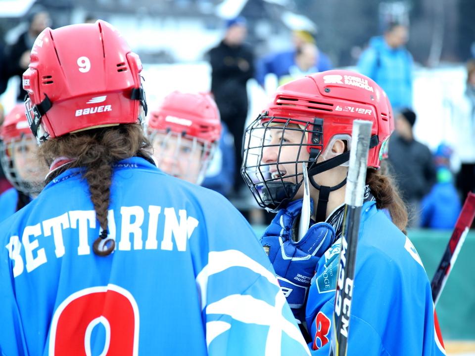 eagles_european_pond_hockey_championship_06_01_2018