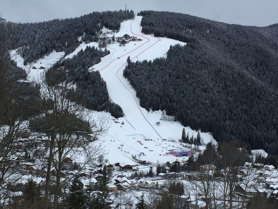erta-slope-3