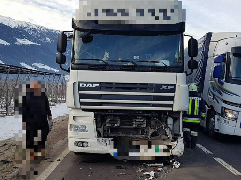 ff-rabland-pkw-crash-2